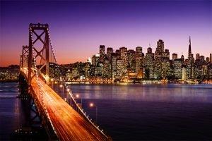 San Francisco Infrarotheizung