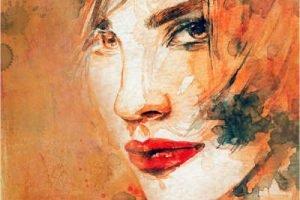 Portrait Infrarotheizung